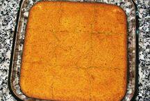 Karadeniz usulü Mısır ekmeği / Bizim usul ve kolay