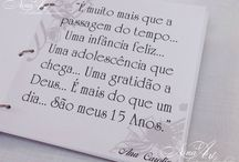 Bia 15 anos