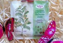 Pachnące saszetki do szafy / Zobacz oferowane przez nas pachnące saszetki do szafy. Produkty można nabyć tutaj na naszym sklepie www.aromatowo.pl.