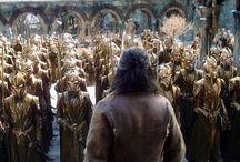 Hobbit - BOFA