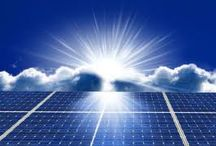 power solar