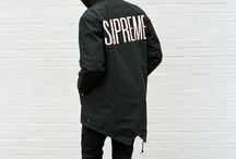 streetwear /