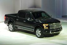 Automotive News / www.aandmautorepair.com/