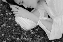 fotos blanco y negro bonitas
