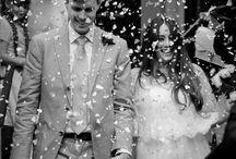 Mayfair Library Wedding WishList