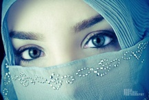 My Hijab My Protection