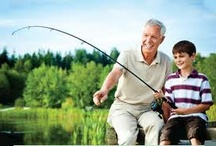 Austin reverse mortgage / Liberty-ReverseMortgage.com specializes in Reverse Mortgage Loans in Oklahoma City. If you are looking for any How Reverse Mortgage works, its pros and cons or guidelines, call (888) 202-4479