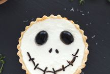 Halloween fun / Boo