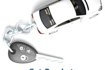 Guaranteed Car Loan for Bad Credit / Need car loan for bad credit? Apply now for guaranteed auto loan for bad credit and get approved in minutes. Get qualify for guaranteed car loan for bad credit.