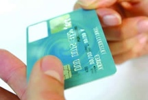 Debt Settlement / We will help you eliminate debt with no more payments starting now. You will find the financial freedom you deserve immediately, usually within a few days. Contact us NOW for details on our powerful method for quickly eliminating your debt and phone calls from creditors or any type of bill collector. Find what is better and cost less than Debt Settlement, Debt Consolidation, Credit Counseling, or even Bankruptcy.