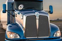 Berufskfraftfahrer / Vorschriften, Weiterbildungen, Neuigkeiten für Berufskraftfahrer.