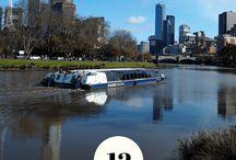 DW | Australia travel tips / Australia travel tips, travel ideas, Australia travel inspiration