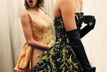 Kaylor :3 / Kaylor Pictures..