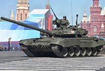 Red_Team tanks