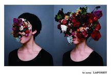 Obsession Fleurs