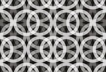 ] Pattern [