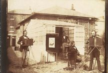 3.Louis Daguerre