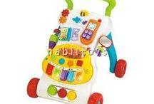 Sewa Mainan Anak