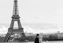 Destination Weddings including Paris, Bora Bora, New York / Wedding Photography by gm photographics from all over the world and some beautiful Australian destinations