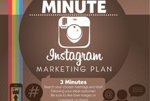 5 Minute Social Media Marketing Plans / Social Media Marketing should not take all day! What if you could do each platform in 5 minutes a day? Check out these strategies. Want someone else to do it for you? Send us an email sales@superpowerdigital.com.au