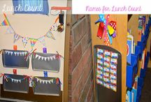 Classroom Management / Classroom Management / by Fabulous in FIrst