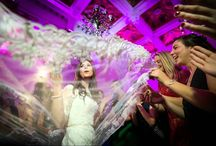 Wedding Video's