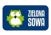 Partnerzy Open Warsaw / Lista Firm Partnerskich Open Warsaw oferujących mega atrakcyjne oferty dla Warszawiaków ;)