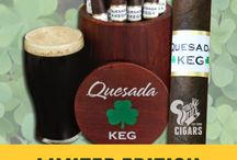 Cigars for Sale / New release cigars and hard-to-find gems. These are cigars worth buying, and where to find them for sale online.