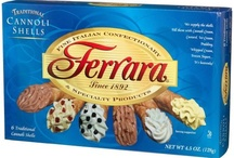Holiday Feast Ideas / Check out these great International Foods for the holidays
