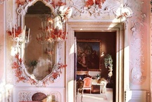 barocke inspiration