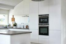 Cucine / by SimonaRizzo Photography
