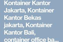 Jual Kontainer kantor Surabaya / Kontainer Kantor Jakarta, Kontainer Kantor Bekas jakarta, Kontainer Kantor Bali, container office bali, Jual Kontainer Kantor Surabaya, Harga Kontainer Kantor 20 Feet, Jual Kantor Kontainer, Jual Kantor Kontainer Surabaya, harga kontainer kantor surabaya, harga Kantor Kontainer Surabaya, Model Kantor Kontainer, Sewa Kantor Kontainer Surabaya, Kontainer Untuk kantor, Harga Kontainer Buat kantor, Kontainer Bekas untuk kantor, Kontainer Buat Kantor, Kontainer jadi Kantor,