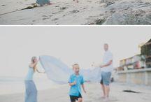 BEACH & sunshine pics