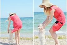 Pinkie - my puppy