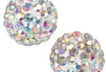 Jewelry - Ball