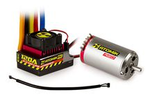 RC Power / Power, Performance & Reliability for your RC Model / by Atomik RC