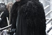 Raven and Game of Thrones / http://gameofthrones.wikia.com/wiki/Three-eyed_raven