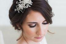 Custom Wedding - Accesorii Alese.ro
