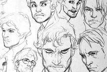 8. Sketch