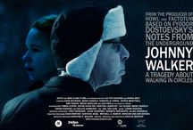 Johnny Walker-Cannes 2015