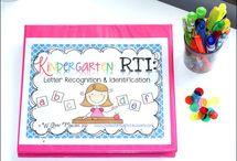 K RTI
