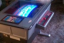 Classic Arcade