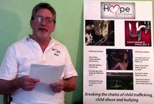 Ark of Hope videos