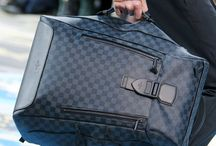 Mans World / Fashion Criminal