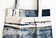 bleach craft