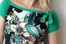 oblečení / http://www.fler.cz/oi-io