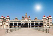 Tamil Nadu Tour Packages / Tamil Nadu Holiday Packages