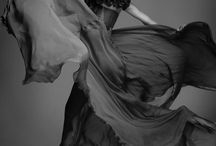 Couture and Haute Couture / The Masters of the dress / by Francis Rome