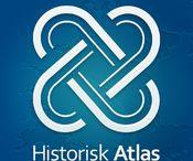 Apps til kulturfagene / Denne side indeholde apps, som er relevante at bruge i fagene kristendomskundskab, historie og samfundsfag.