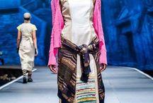 Tuck fabric / Shweshwe, ankara, kitenge Available at www.tshifhy.com